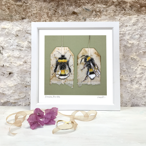 12x12_double_bumble_1024sq.jpg