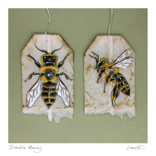12x12_double_honey_1024sq.jpg