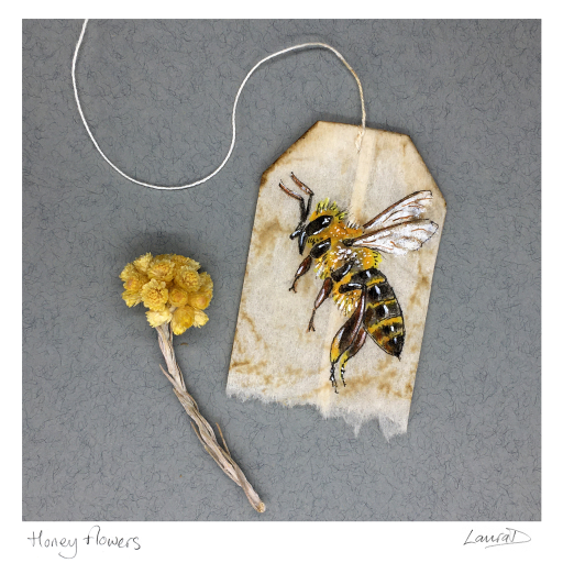12x12_honey_flowers_1024sq.jpg
