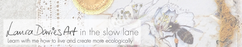 art_in_slow_lane_banner800.jpg