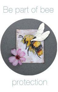 25% OFF Bee Prints